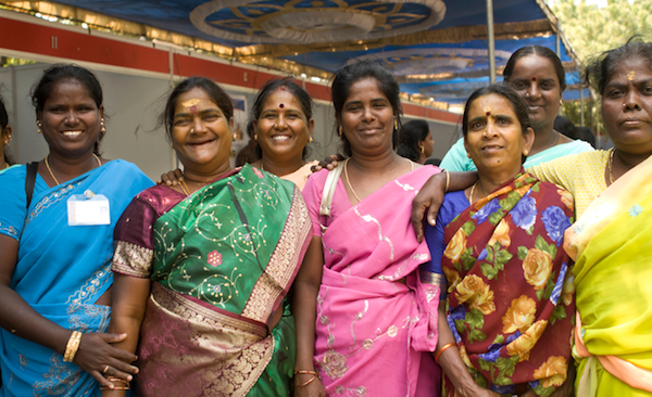 India-female-entrepreneurs