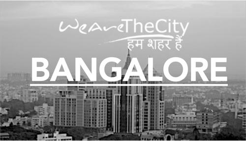 WATC-Bangalore-Banner2