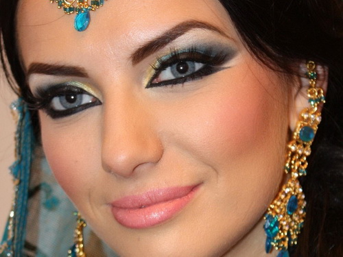 Makeup Tips For Teens By Neha Suradkar Wearethecity