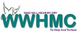 WWHMC