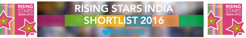 rising-star-india-shortlist-banner