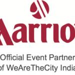 Event  Partner of WeAreTheCity.in