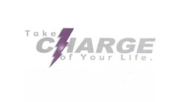 Take charge of your life