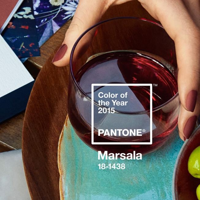 pantone-colour-4-Marsala