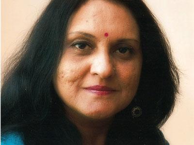 abha Iyengar featured