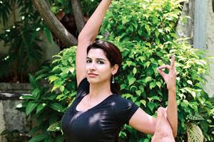 Varuna Shunglu featured