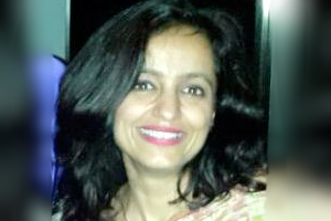Hena Nagpal