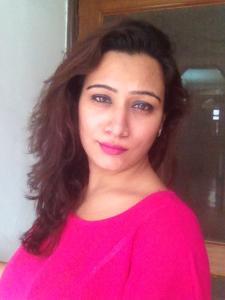 Shubhi Srivastava