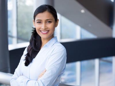 Break ke Baad- How women can back in action after a career break
