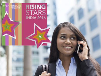 Rising Stars-India-Feature