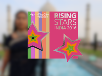 Rising-Stars-India-Featured
