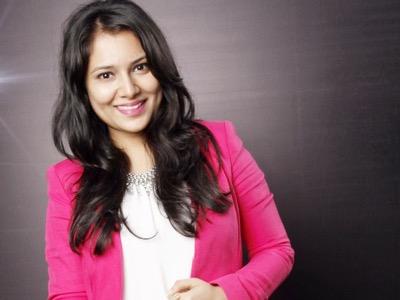 Priya-Adivarekar featured
