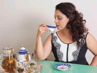 Radhika Batra Shah featured