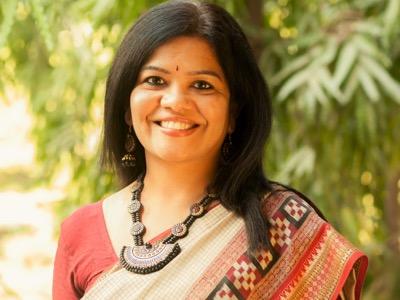 hema-balakrishnan-featured