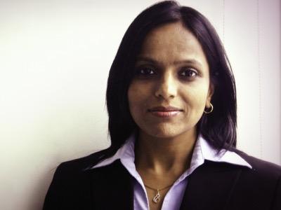 kavita-bhangdia-featured