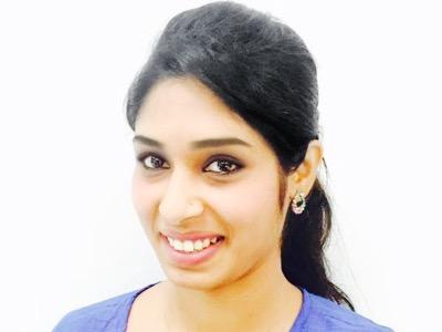 pratyusha-meda-featured