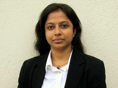sripriya-venkataraman-featured