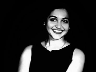 harsha-mukherjee-featured