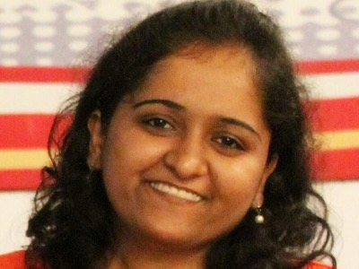 sneha-lugade-featured