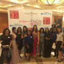 rising-star-india-winners-and-vanessa-vallely