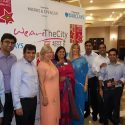 rising-star-attendees-with-sally-clark