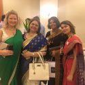 watc-india-team-jo-gaglani-layla-mullins