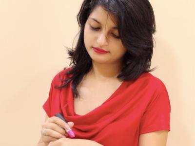 monisha gidwani 1 featured