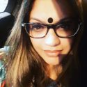 Natasha Sethi