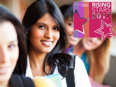 rising star judges featured