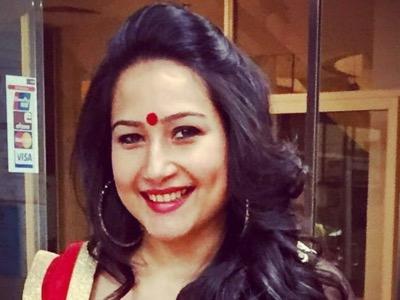 Anuja Kapur
