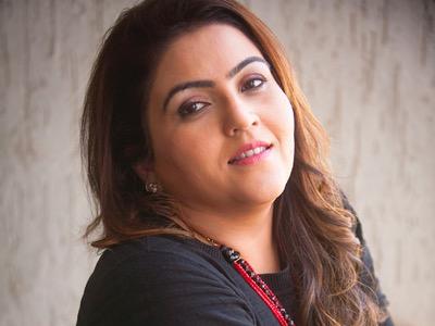 Kanan Khatau Chikhal
