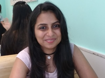 Neha Nandwini