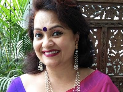 Sapna Khandelwal 1 featured