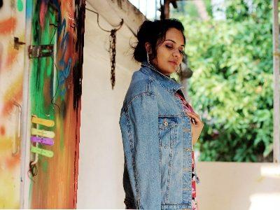 Avnika Gupta