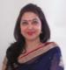 Payal Gandhi Hoon